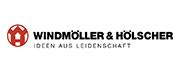 Windmöller & Hölscher Academy GmbH