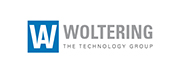 Woltering – The Technology Group