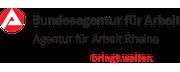 Agentur für Arbeit Rheine