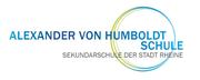 Alexander von Humboldt Schule