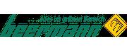 Josef Beermann GmbH & Co. KG