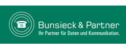 Bunsiek & Partner GmbH