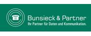 Bunsiek & Partner GmbH