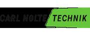 Carl Nolte Technik GmbH
