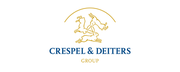 Crespel & Deiters GmbH & Co. KG