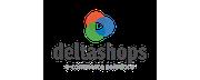 deltashops GmbH & Co. KG