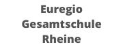 Euregio Gesamtschule Rheine