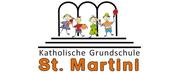 Katholische Grundschule St. Martini Greven