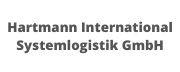 Hartmann International Systemlogistik GmbH