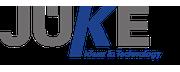 Jüke Systemtechnik GmbH