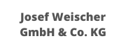 Josef Weischer GmbH & Co. KG