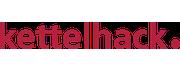 Hch. Kettelhack GmbH & Co. KG
