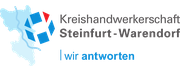 Kreishandwerkerschaft Steinfurt-Warendorf