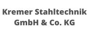 Kremer Stahltechnik GmbH & Co. KG