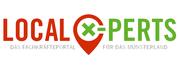 Local X-perts / Rüter Personalmanagement und Entwicklung