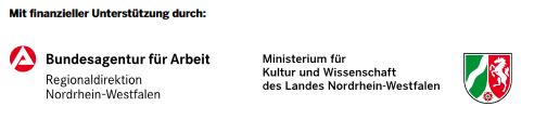 Logoleiste zdi-BSO-MINT