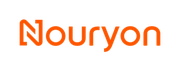 Nouryon Industrial Chemicals GmbH