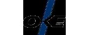 OKE Group GmbH