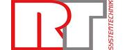 RT-Systemtechnik