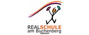 Realschule am Buchenberg Steinfurt
