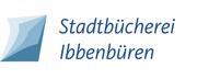 Stadtbücherei Ibbenbüren
