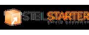 Steilstarter