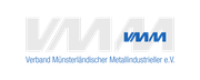 Verband Münsterländischer Metallindustrieller e. V.