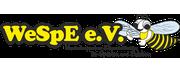 WeSpE e. V., Westerkappelner Elterninitiative für Spielen und Erleben e. V.