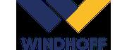 Windhoff Bahn- und Anlagentechnik GmbH