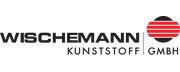 Wischemann Kunststoff GmbH