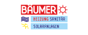 Bäumer Heizung-Sanitär GmbH & Co. KG