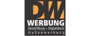 D.W. Werbung GmbH