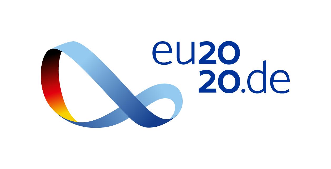 eu2020de_Logo_DE_positiv_RGB