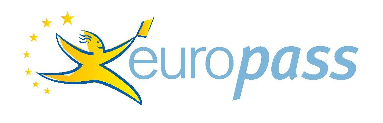 Bild: Europäische Union