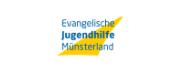 Ev. Jugendhilfe Münsterland gGmbH (Jugendwerkstatt)