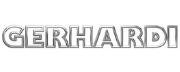 Gerhardi Kunststofftechnik GmbH