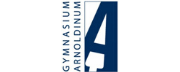 Gymnasium Arnoldinum Steinfurt