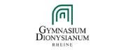 Gymnasium Dionysianum Rheine