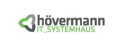 Hövermann IT-Gruppe