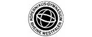 Kopernikus-Gymnasium Rheine