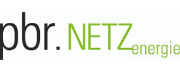 pbr NETZenergie GmbH