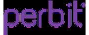 perbit Software GmbH