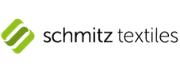 Schmitz-Textiles GmbH + Co.KG