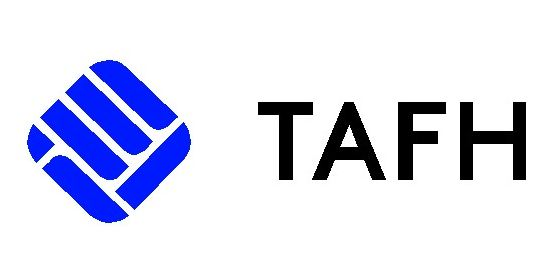 tafh_