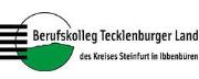 Berufskolleg Tecklenburger Land