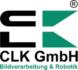 CLK GmbH-Logo