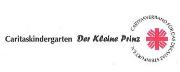 Caritaskindergarten Der Kleine Prinz Ochtrup