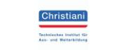 Christiani - Technisches Institut für Aus- und Weiterbildung