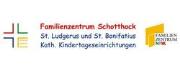 Familienzentrum Schotthock katholische Kindertageseinrichtung St. Bonifatius