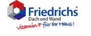 Dieter Friedrichs Dach u. Wand GmbH
